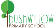 Bushwillow School