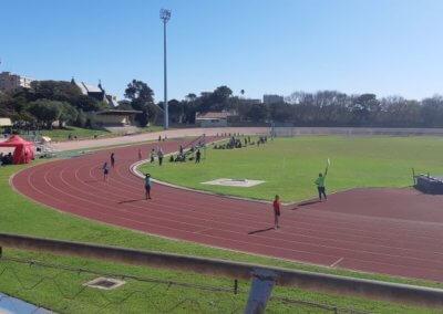 bushwillow school athletics 15 august 2019 -30