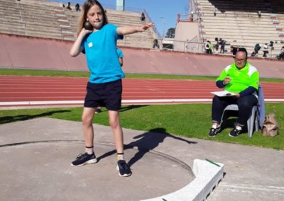 bushwillow school athletics 15 august 2019 -37