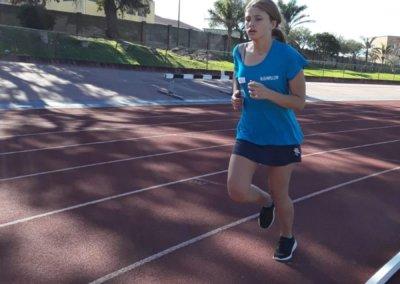 bushwillow school athletics 15 august 2019 -41