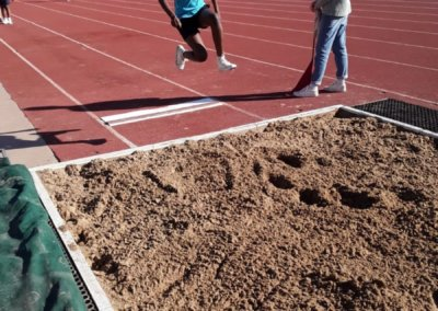 bushwillow school athletics 15 august 2019 -43