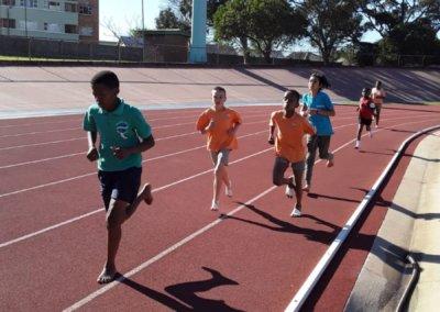 bushwillow school athletics 15 august 2019 -48