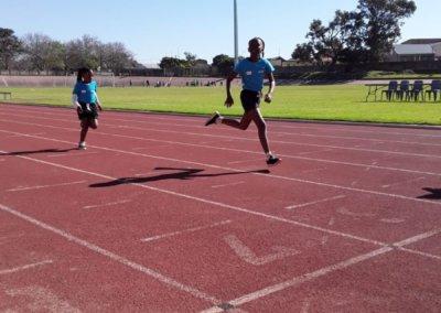 bushwillow school athletics 15 august 2019 -49