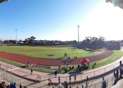 bushwillow school athletics 15 august 2019 -5
