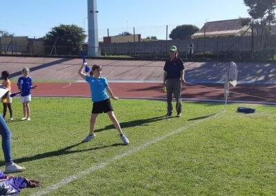 bushwillow school athletics 15 august 2019 -7