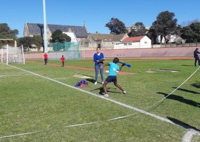 bushwillow school athletics 15 august 2019 -9