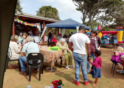 people-gathering