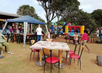 Bushwillow-School-spring-fair (1)