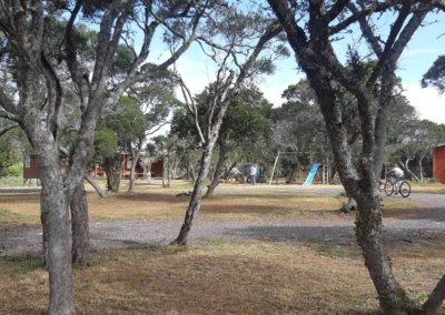 Bushwillow extended playground 8